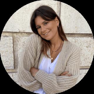Finity - Francisca Cunha