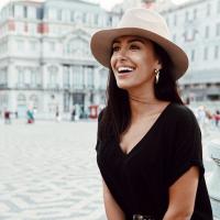 VanessaPereira