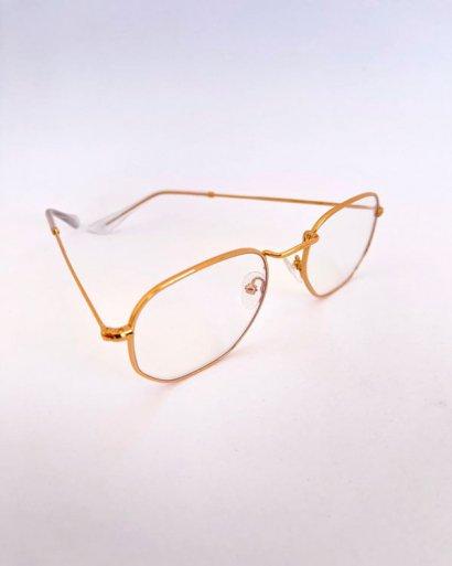 Óculos sem graduação