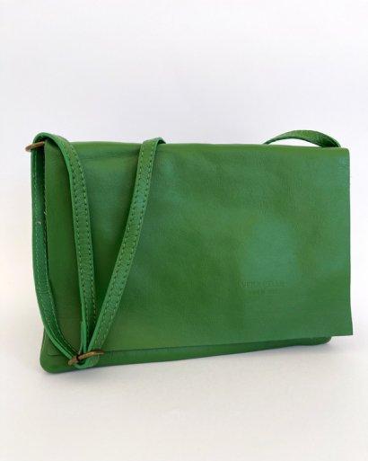 Mala verde