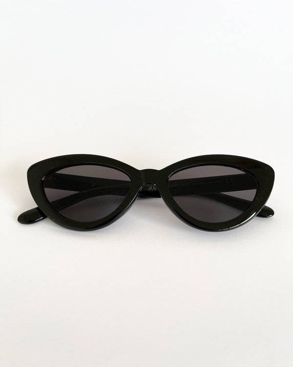 Óculos sol pretos